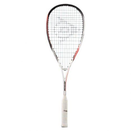 dunlop-biomimetic-evolution-120-squash-racket-2013