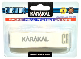 karakal_racquet_head_protection_tape__