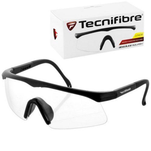 66f734cc02 SquashBuddy – Product categories – Eyewear