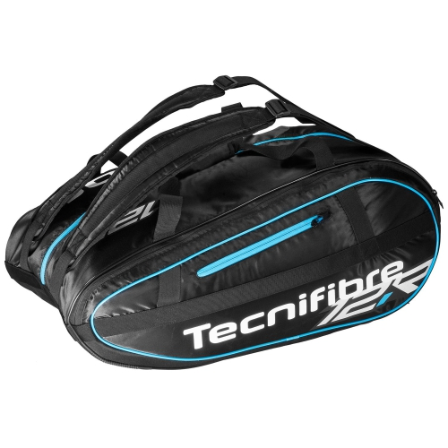 Tecnifibre-Team-Lite-12-Racket-Bag