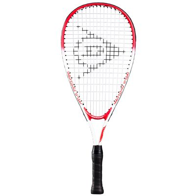 dunlop_fun_mini_squash_racket_dunlop_fun_mini_squash_racket_400x400