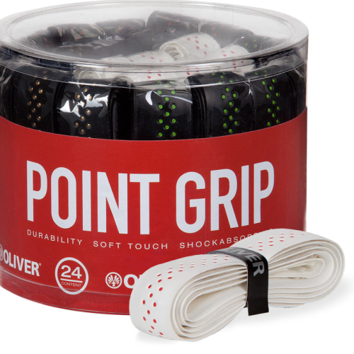 oliver-grips_point1