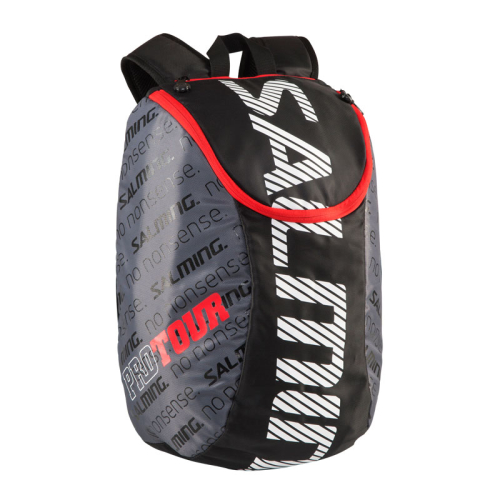salming-pro tour back pack