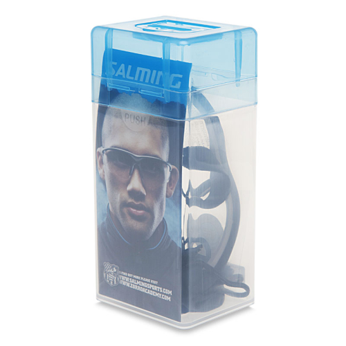 salming--protective-eyewear-youth-2