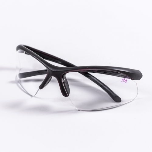Eye-Squash-Goggles-Small (1)