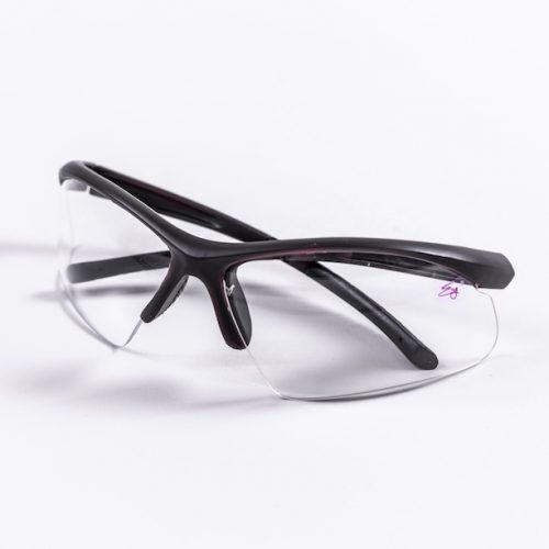 Eye-Squash-Goggles-Small (1)