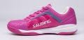 Salming Adder Pink1