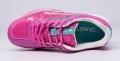Salming Adder Pink2
