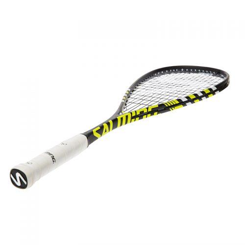 forza aero-racket_black-yellow4