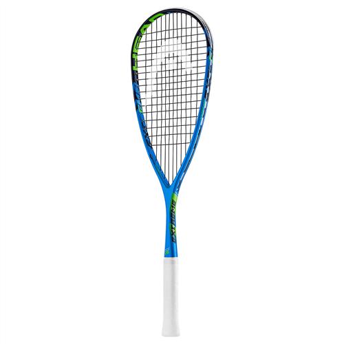 head extreme 120 racket