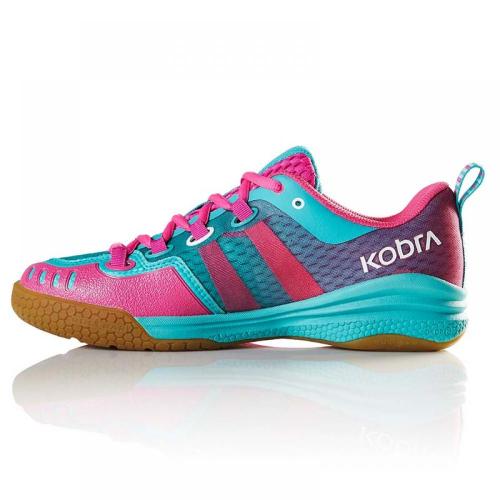 kobra-women-turquoise-pink2