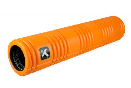 trigger-point-the-grid-2.0-orange