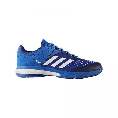Adidas-Court-Stabil