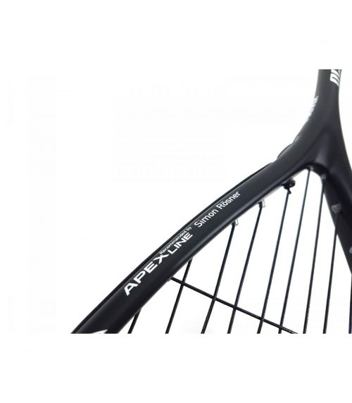 oliver-apex-500-squash-racket.jpg 2