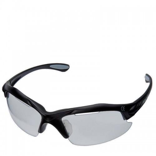oliver eyeguard