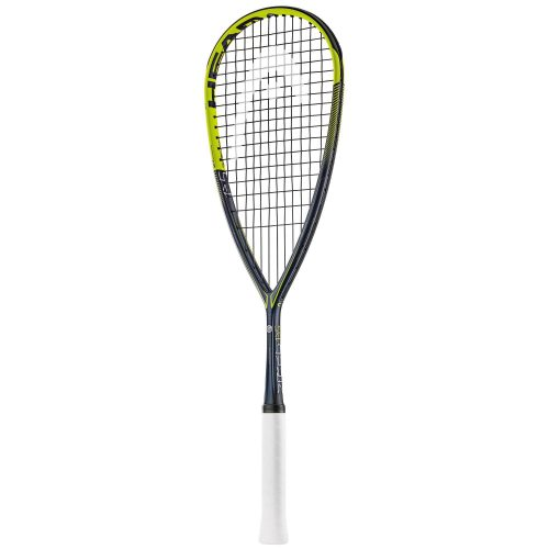 head_graphene_speed_135_squash_racket