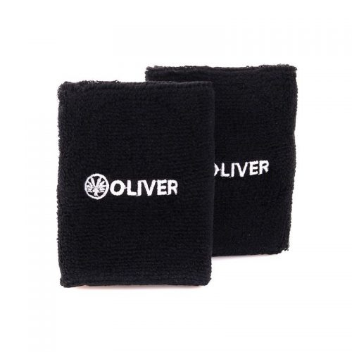 slo_pl_Oliver-Wristband-Black-11505_1