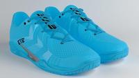 eyerackets-s-line-court-men-s-shoes-light-blue-5