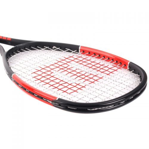 Wilson-Pro-Staff-Countervail-2017-14626_6