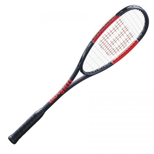 wilson-pro-staff-countervail-squash-racket