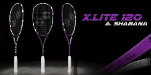 eye xlite 120 control purple.jpg 2