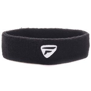 tecnifibre_headband_black_580x