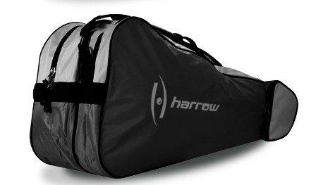 harrow 3 racket bag