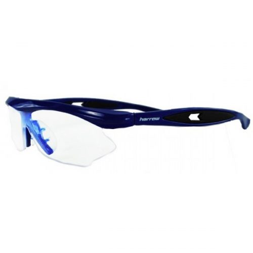 harrow radarjunior.jpg eye protection