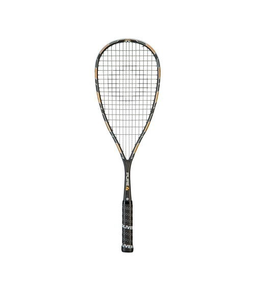 oliver-pure-4-squash-racket