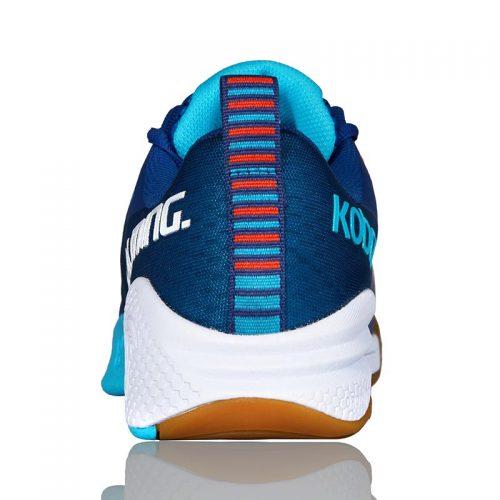 Salming_4_kobra_men_shoe_blue_lightblue