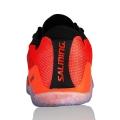 salming _hawk_men_shoe_black_red.jpg 4