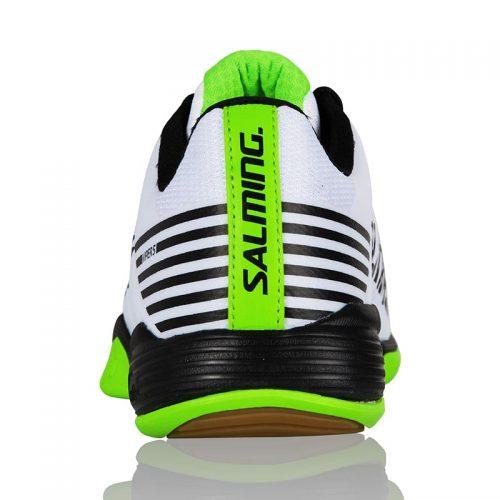 salming _viper_5_men_shoe_white_black.jpg 4