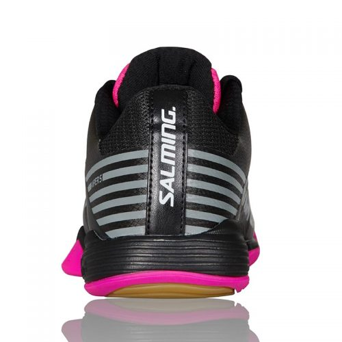 salming viper_5_women_shoe_black_pink.jpg 3