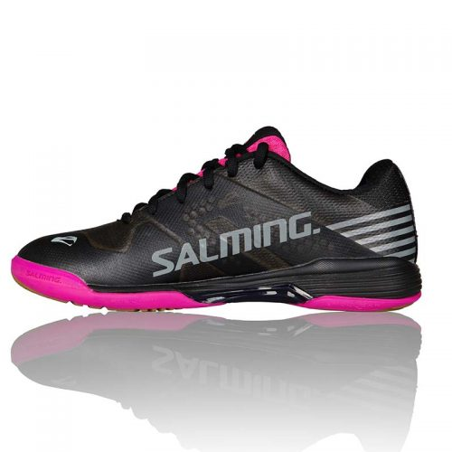salming_2_viper_5_women_shoe_black_pink. 1