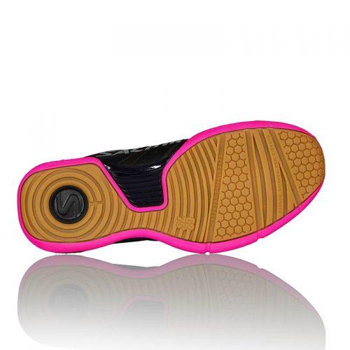 salming_3_viper_5_women_shoe_black_pink.jpg 2