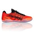 salming_hawk_men_shoe_black_red