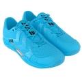 bshoes-blue_360x