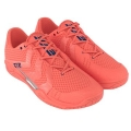 mshoes-peach_360x